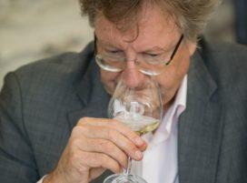 Wijn: Pays d'Oc IGP Collectie voor 2018