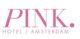 Pinkhotel 80x39