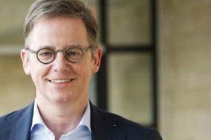 Ahold-topman lid Raad van Toezicht Hotelschool The Hague