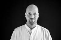 Wouter van Laarhoven: eigen zaak in Oisterwijk