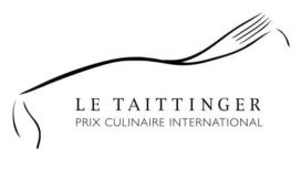Prix Culinaire Le Taittinger Benelux: Inschrijving nu geopend
