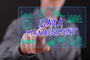 Data meets Hospitality: Wat kan data voor je horecabedrijf betekenen?