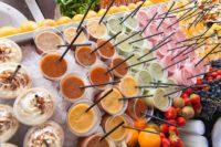 LOC7000 en Stichting Horeca Onderwijs (SHO) werken samen aan voedselveiligheid