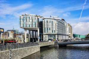 DoubleTree by Hilton: eerste plastic vrije hotelkamer van Hilton Benelux