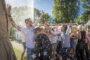 Tussenstand Terras Top 100 2019 Publieksprijs: Huize Bloem aan kop