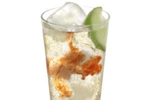 Cocktailrecept: the Bombay Buck
