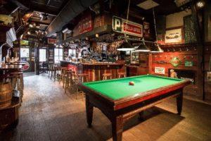 Texels café De Slock viert 50-jarig jubileum
