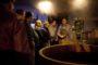 Jenevermuseum zet deuren open voor distillateursopleiding