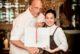 Eveline wu restaurant las palmas 2 272x184 80x54
