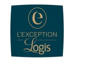 Nieuwe merk van Logis hotels: L'Exception Logis