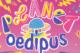 Planet oedipus e1533800265480 80x53