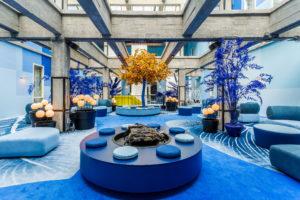 Designhotel Room Mate Bruno opent deuren in Rotterdam