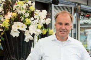 Alle horecabedrijven van Rene Bogaart weren contant geld vanaf 2019