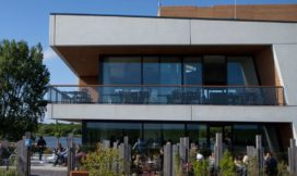 De Vierbannen in Ouwerkerk gesloten 'vanwege personeelstekort'