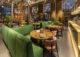 Binnenkijken bij pannenkoekenrestaurant 2.0 Het Ketelhuis