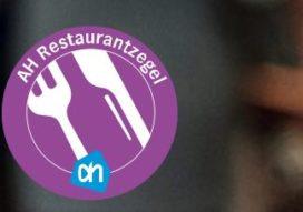 Iens Ah Actie.Verwarring Restaurantactie Iens En Ah Iens Verduidelijkt
