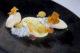 De Hardloper: recept van ananas ganache