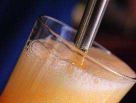 Bieronderzoek: markt voor speciaalbier en alcoholvrije bieren groeit