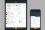 TheNextTable introduceert digitale assistent bij telefonisch reserveren