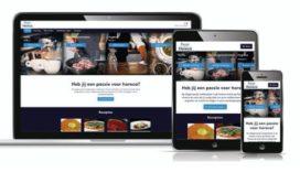 Gratis e-learnings op vernieuwd 'Passie voor Horeca'