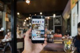 Reserveringsplatform Quandoo lanceert integratie met Instagram