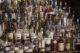 Whisky: chique margemaker