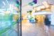 Horecainterieur: Lobby Preston Palace Hotel volledig vernieuwd