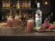 Cocktailrecepten: nazomerse Mojito-recepten Pomegranate en Limón