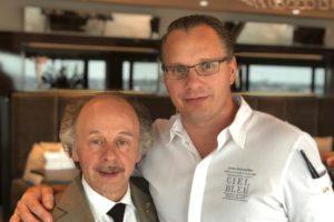 Nieuwe Gastronomie Opleiding door Alliance Gastronomique van start