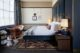 Horecainterieur: Soho House Amsterdam