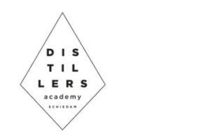 Schiedam krijgt Distillers Academy