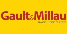 Veranderingen Gault&Millau gids 2019 onder het nieuwe bewind