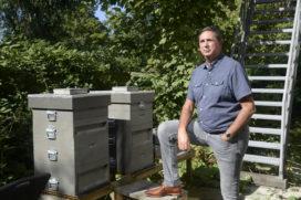 SAB Catering wil volledig klimaatneutraal cateren