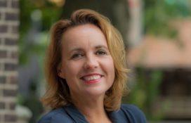 Ingrid de Vries nieuwe general manager Tropen Hotel Restaurant en Café