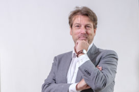 Edwin van der Meijde: Nep-reviews