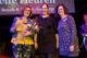 Parel van de Koffie Top 100 2018: 'Mooi gebaar van dochters'