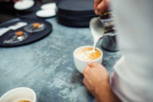 Koffie Top 100 2018 – nr. 100: Post Plaza, Leeuwarden