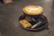 Koffie top 100 2018 12 bar beton cs 80x53