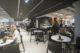 Koffie top 100 2018 13 coffeelovers van piere 80x53