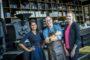 Capriole Café in Den Haag op plek twee in de Koffie Top 100 2018