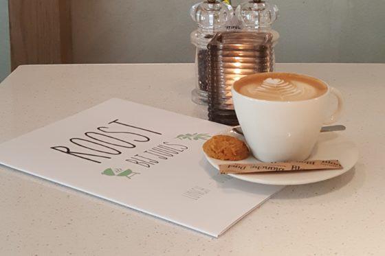 Koffie Top 100 2018 – nr. 24: By Juuls, Domburg