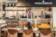 Koffie top 100 2018 26 vascobelo rijnstraat 80x53