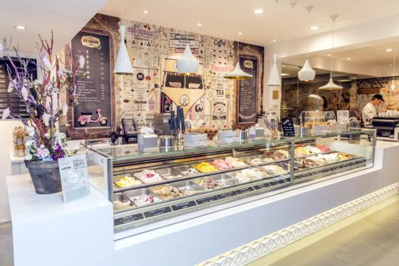 Koffie Top 100 2018 – nr. 29: Luciano's, Wassenaar