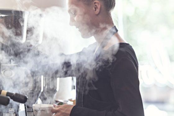 Koffie Top 100 2018 – nr. 31: Coffeelovers Plein 1992, Maastricht