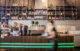 Koffie top 100 2018 47 anne max rotterdam 80x51