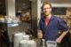 Koffie top 100 2018 56 drovers dog heemstedestraat 80x53