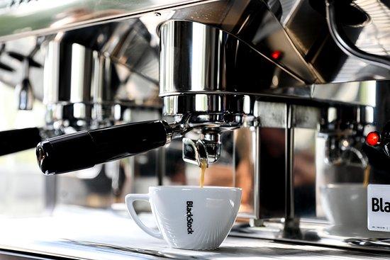 Koffie Top 100 2018 – nr. 89: Piazza della Vita, Giessenburg
