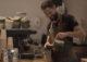 Koffie top 100 2018 95 deegeluk 80x57