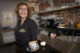 Parel van het Jaar in de Koffie Top 100 2018: Minette Fleuren van Babbels