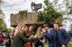 Gezamenlijk succes ID&T en Coca-Cola op Mysteryland